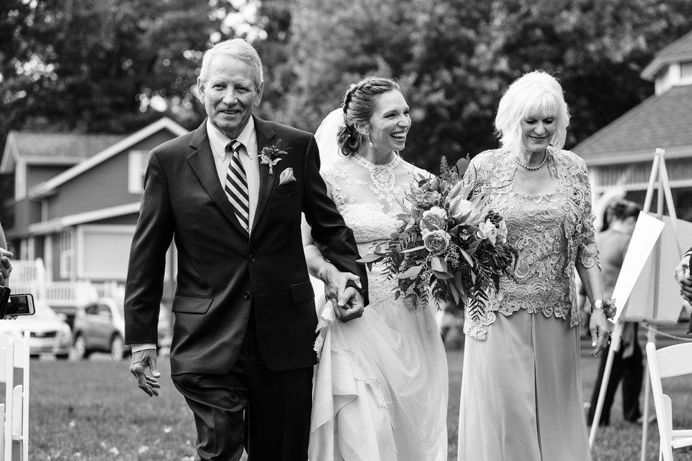 Grant Beachy wedding photographer goshen elkhart south bend warsaw-023.jpg