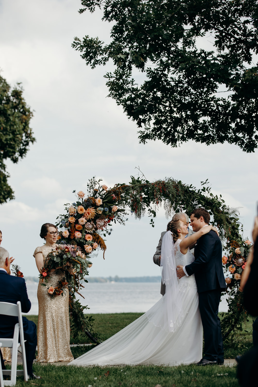 Grant Beachy wedding photographer goshen elkhart south bend warsaw-025.jpg