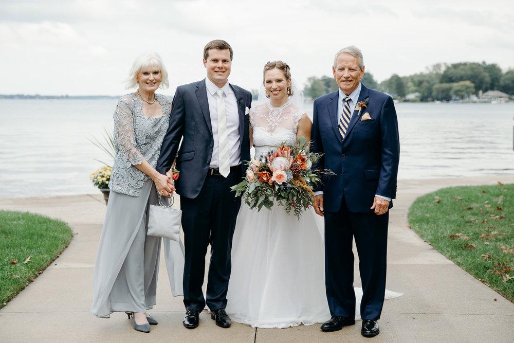 Grant Beachy wedding photographer goshen elkhart south bend warsaw-028.jpg