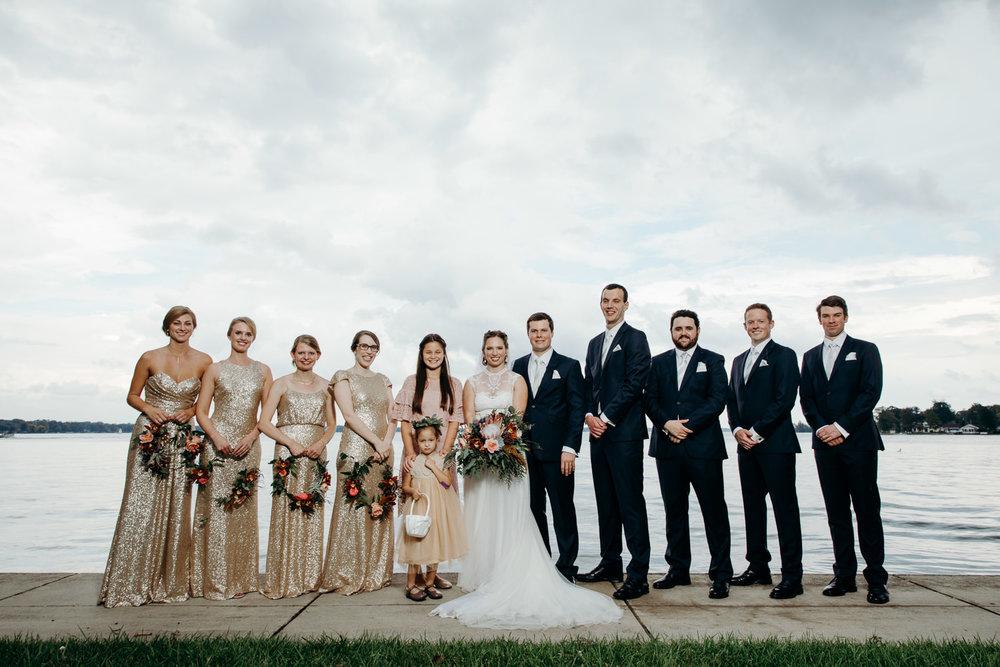 Grant Beachy wedding photographer goshen elkhart south bend warsaw-030.jpg