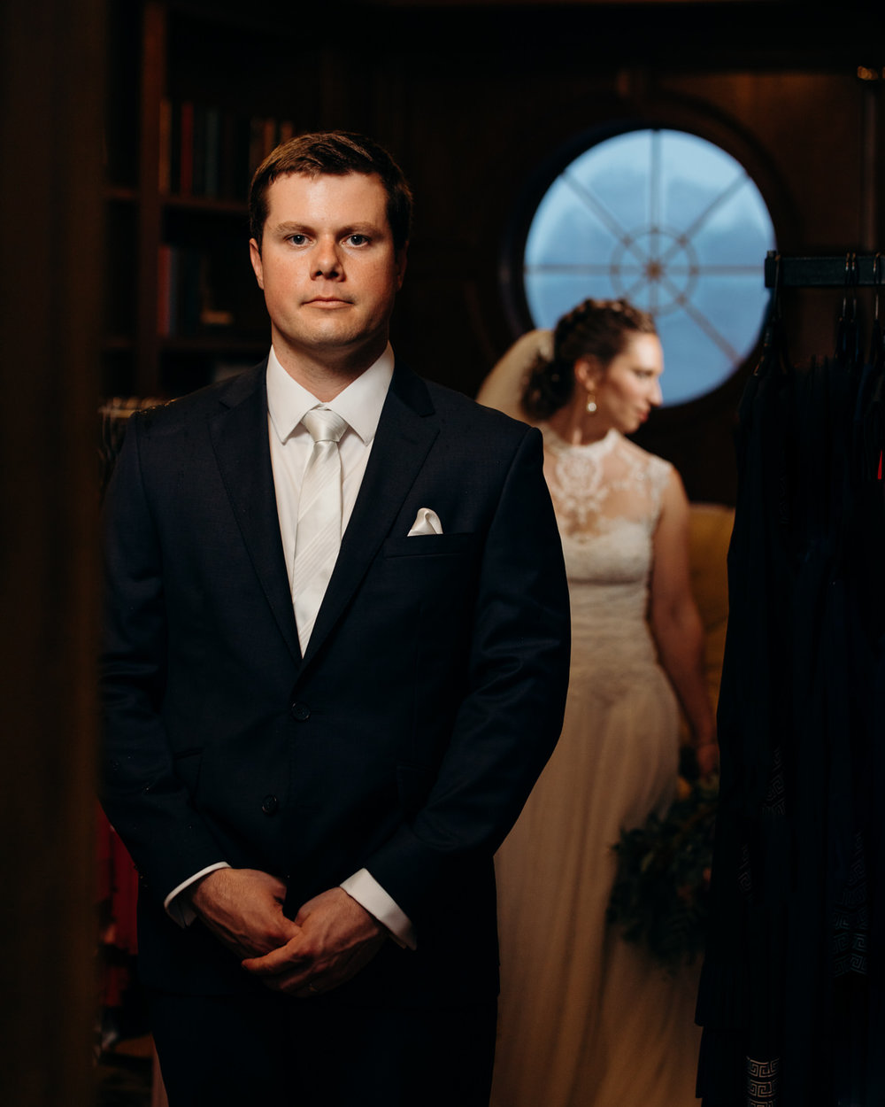 Grant Beachy wedding photographer goshen elkhart south bend warsaw-033.jpg