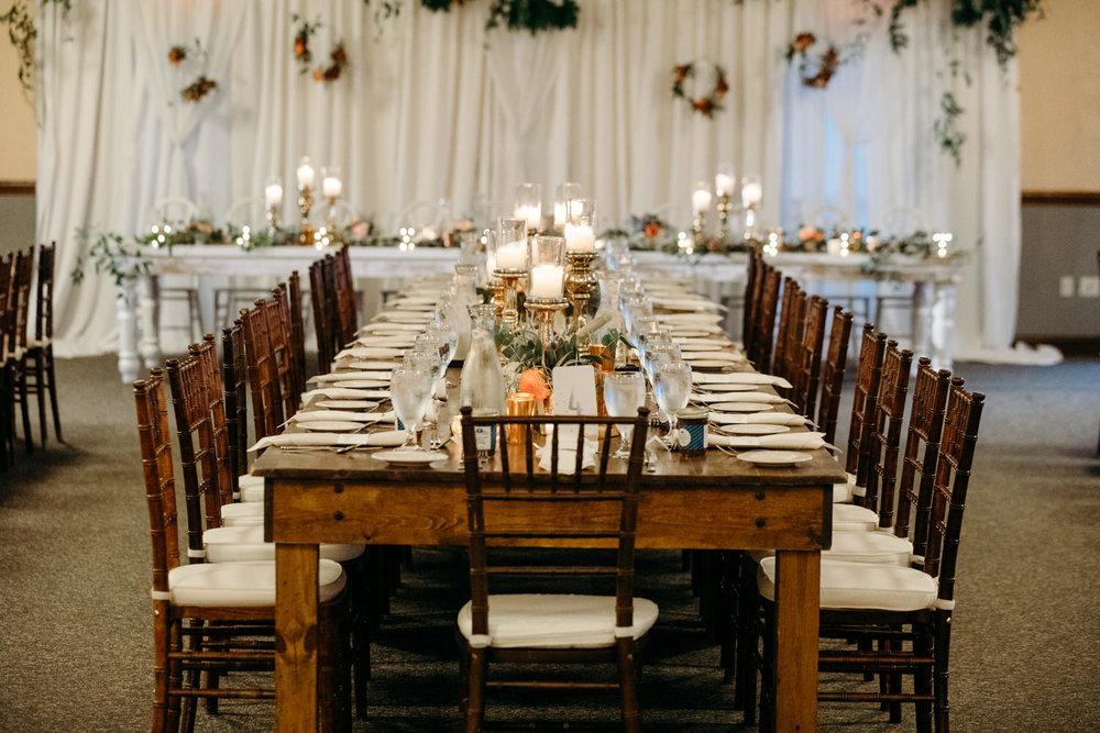 Grant Beachy wedding photographer goshen elkhart south bend warsaw-039.jpg