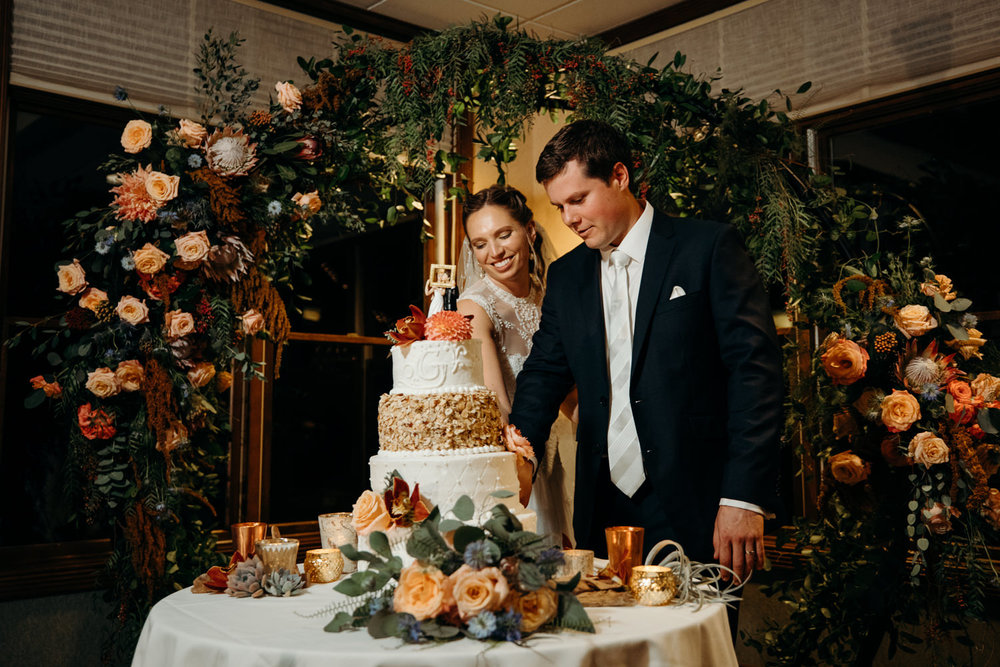 Grant Beachy wedding photographer goshen elkhart south bend warsaw-045.jpg