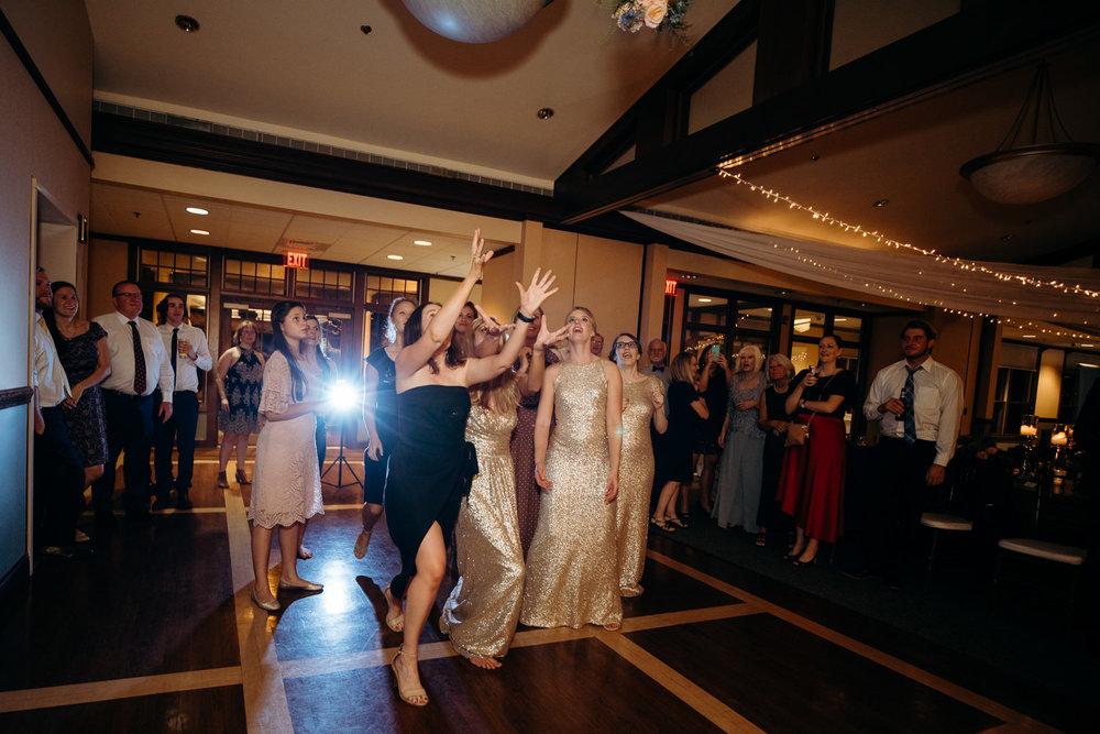 Grant Beachy wedding photographer goshen elkhart south bend warsaw-055.jpg