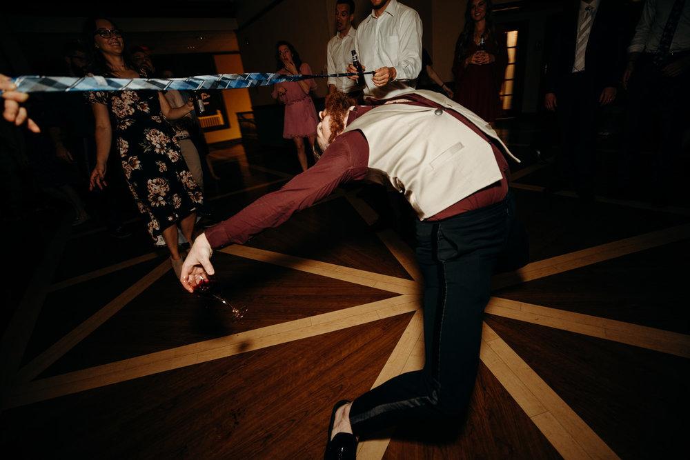Grant Beachy wedding photographer goshen elkhart south bend warsaw-062.jpg