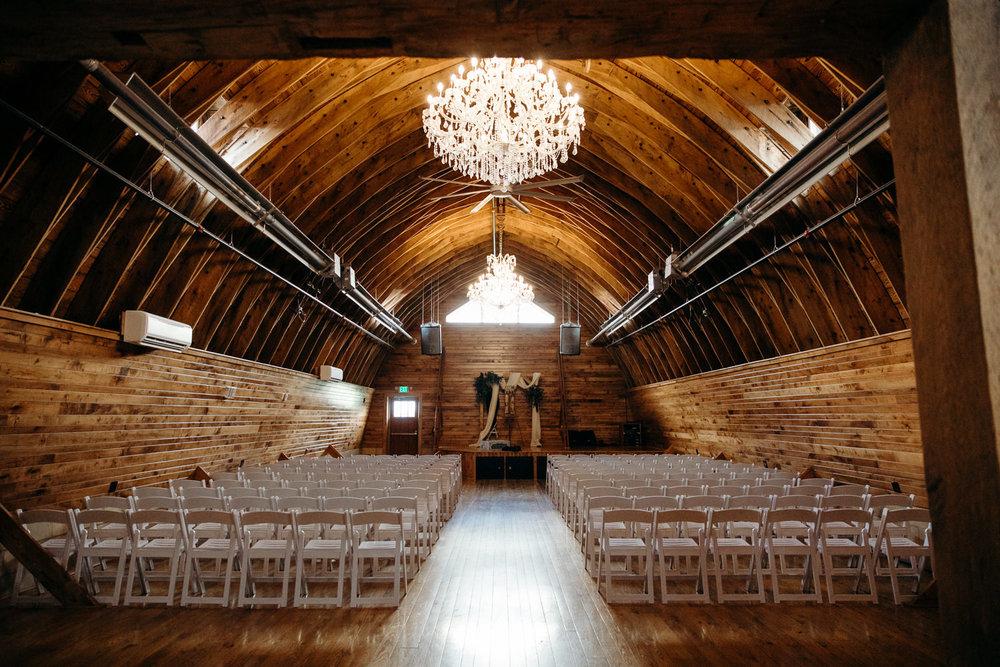 Sylvan Cellars wedding Grant Beachy goshen-1082.jpg