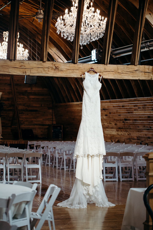 Sylvan Cellars wedding Grant Beachy goshen-1975.jpg