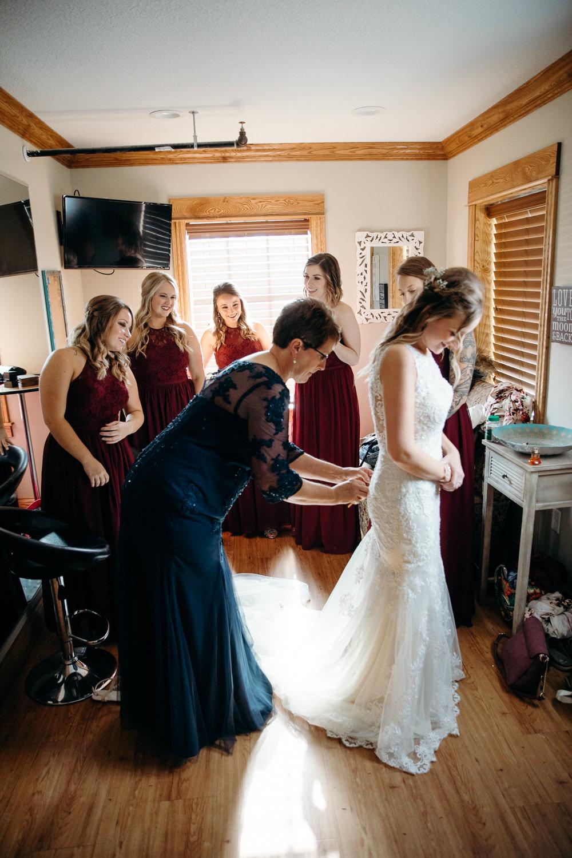 Sylvan Cellars wedding Grant Beachy goshen-1139.jpg