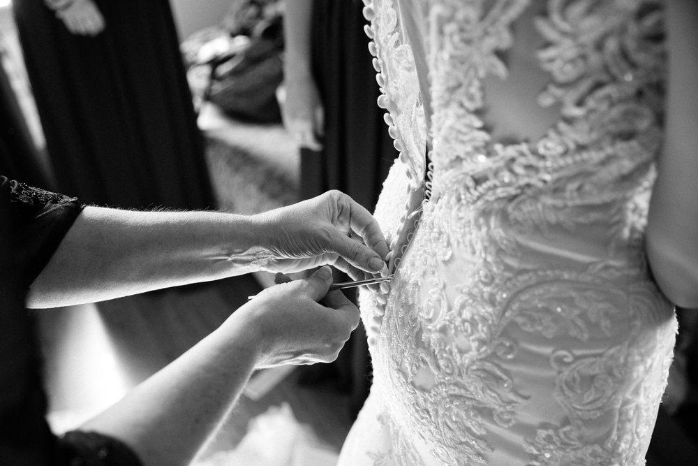 Sylvan Cellars wedding Grant Beachy goshen-1148.jpg