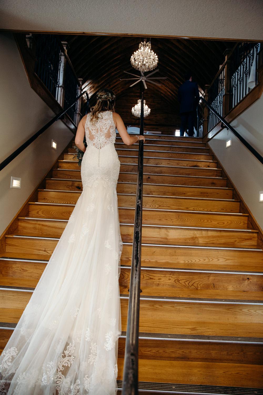 Sylvan Cellars wedding Grant Beachy goshen-1187.jpg