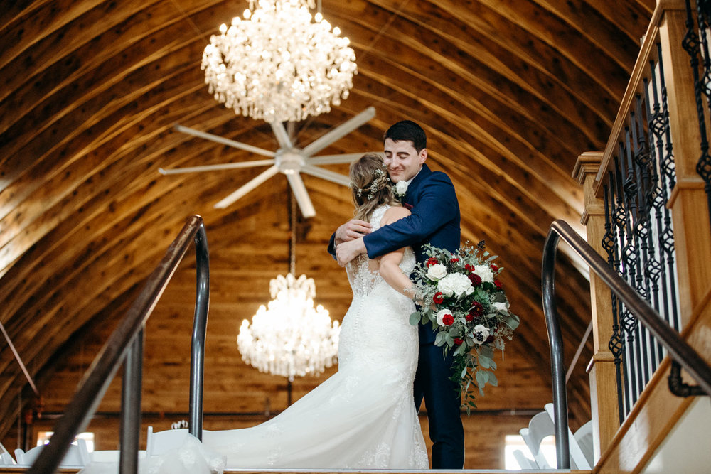 Sylvan Cellars wedding Grant Beachy goshen-2044.jpg