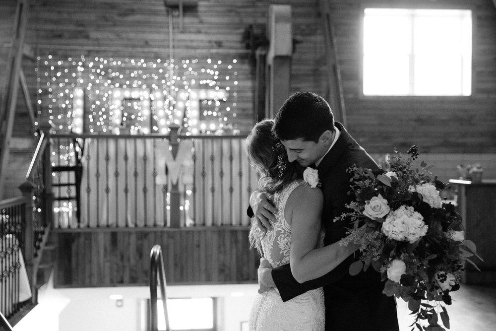 Sylvan Cellars wedding Grant Beachy goshen-1202.jpg