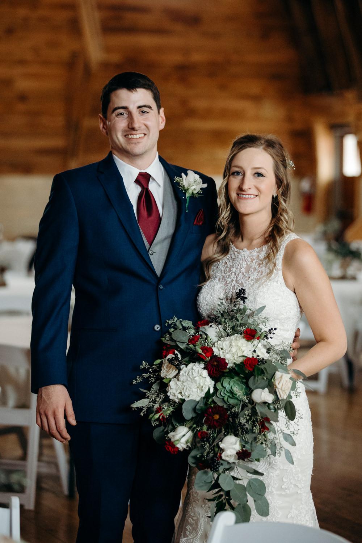 Sylvan Cellars wedding Grant Beachy goshen-2054.jpg