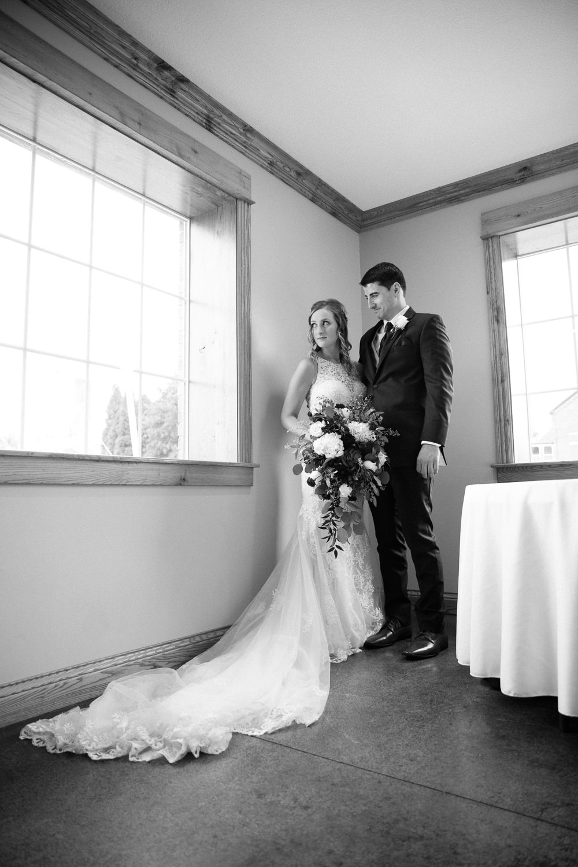 Sylvan Cellars wedding Grant Beachy goshen-1219.jpg