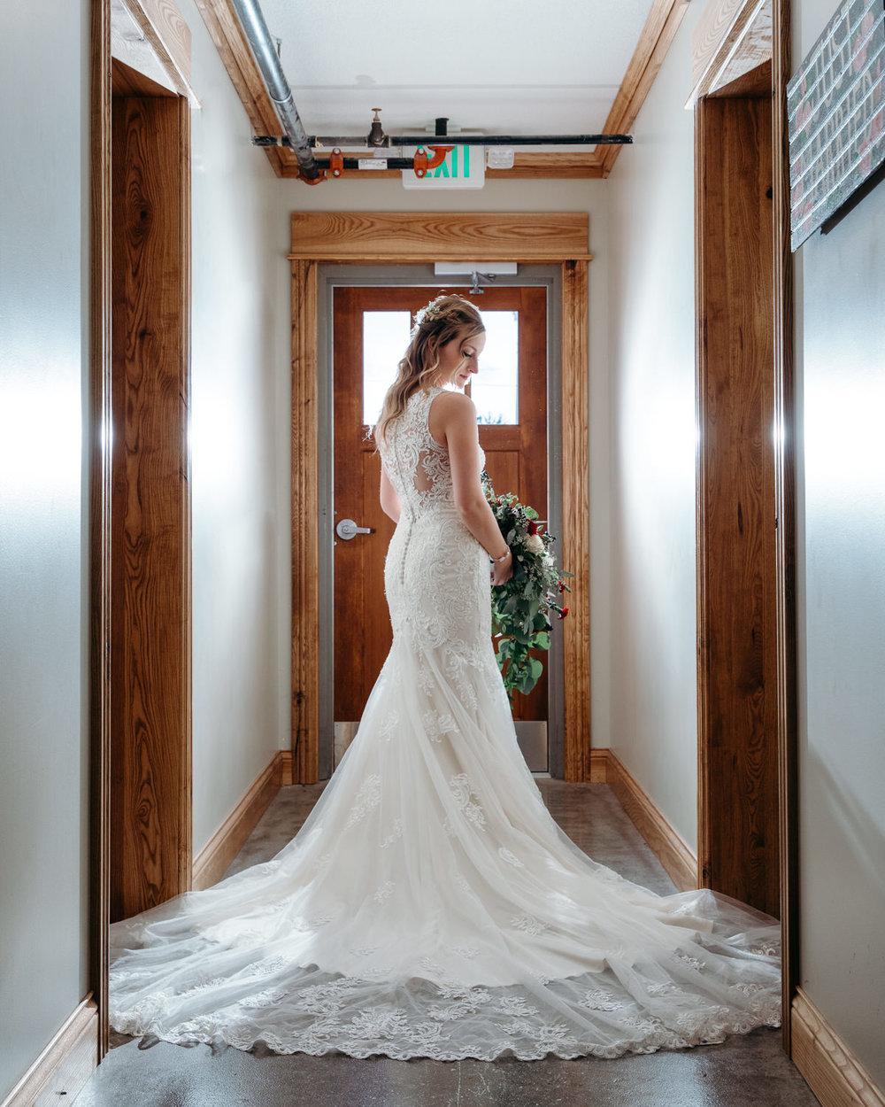 Sylvan Cellars wedding Grant Beachy goshen-1269.jpg