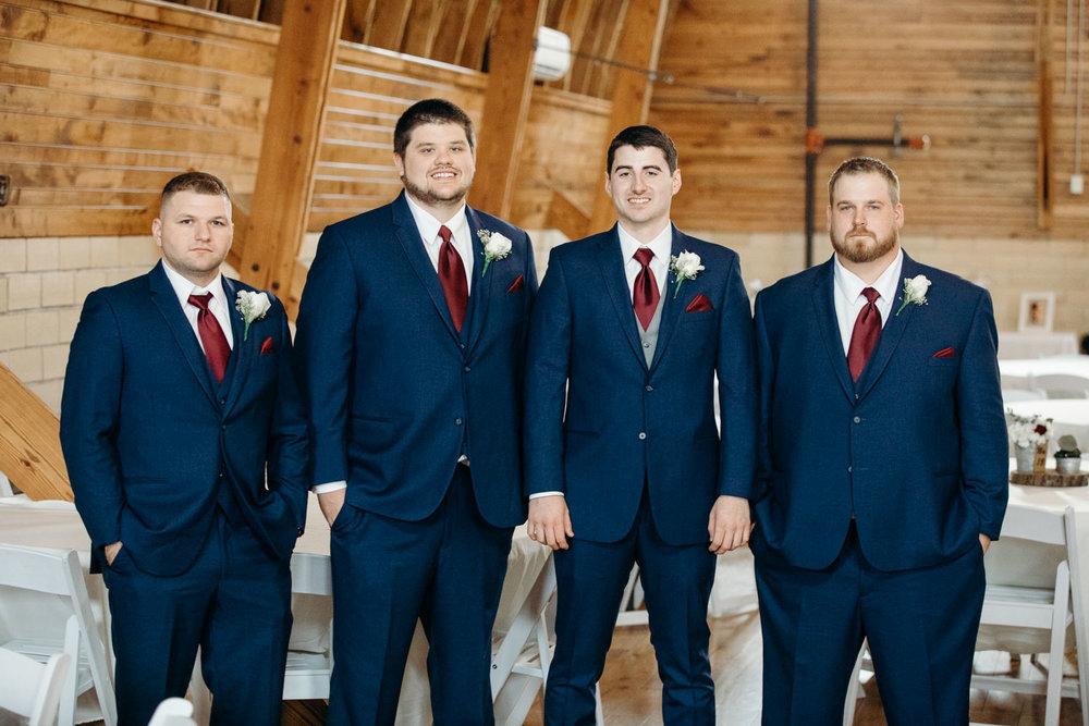 Sylvan Cellars wedding Grant Beachy goshen-2114.jpg