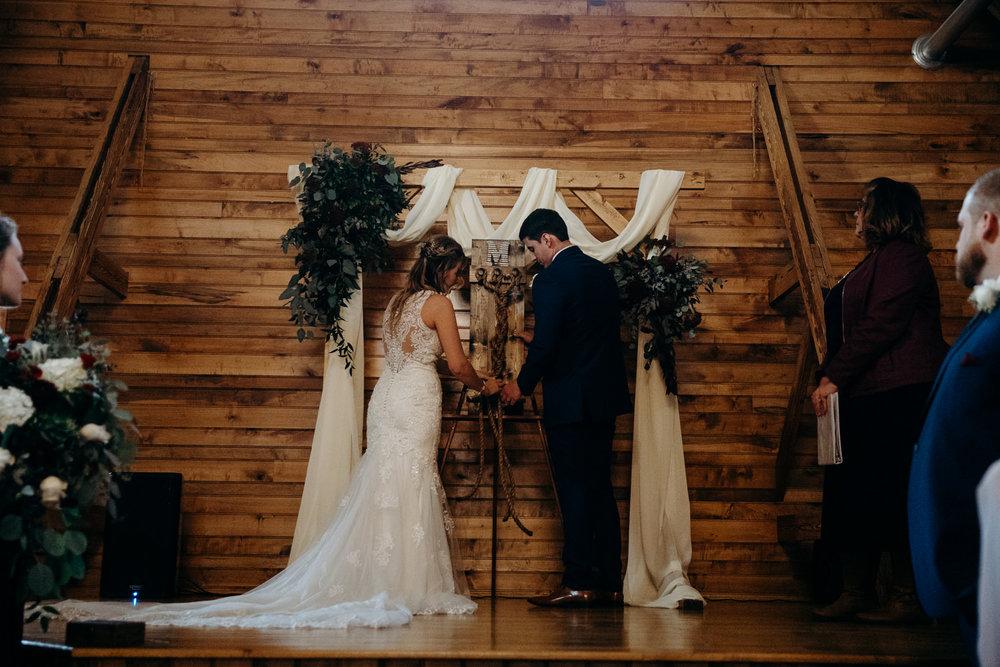 Sylvan Cellars wedding Grant Beachy goshen-1332.jpg