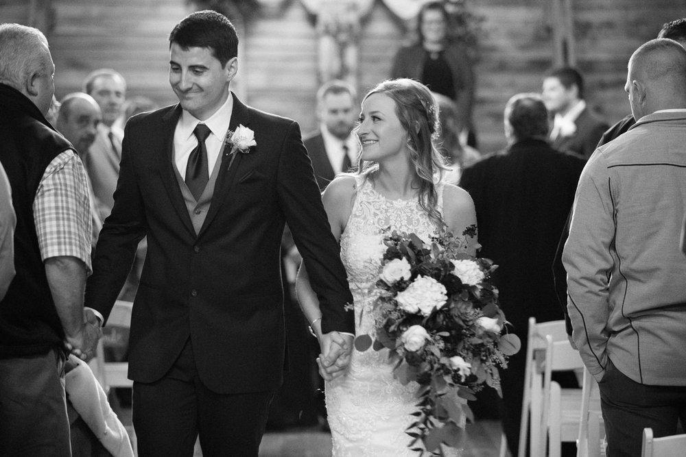 Sylvan Cellars wedding Grant Beachy goshen-2244.jpg