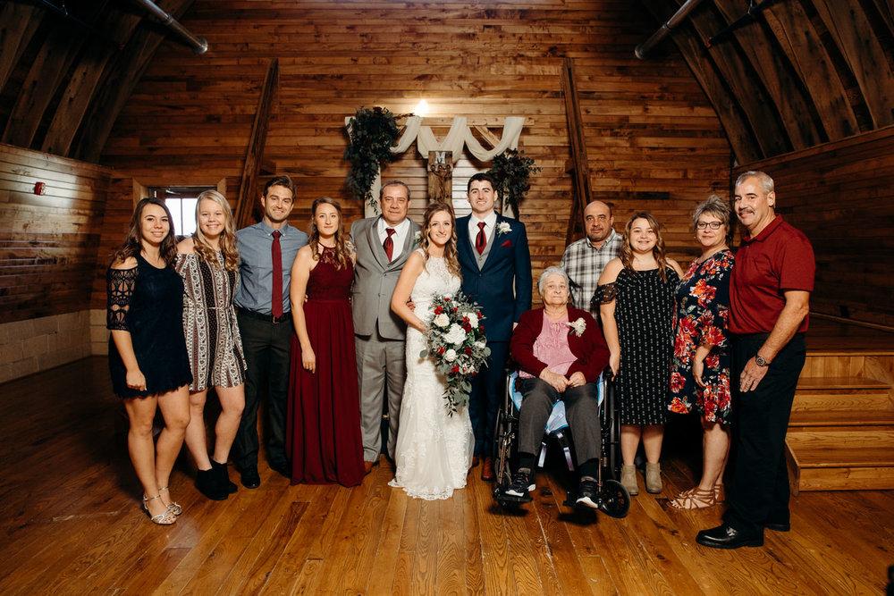 Sylvan Cellars wedding Grant Beachy goshen-1353.jpg