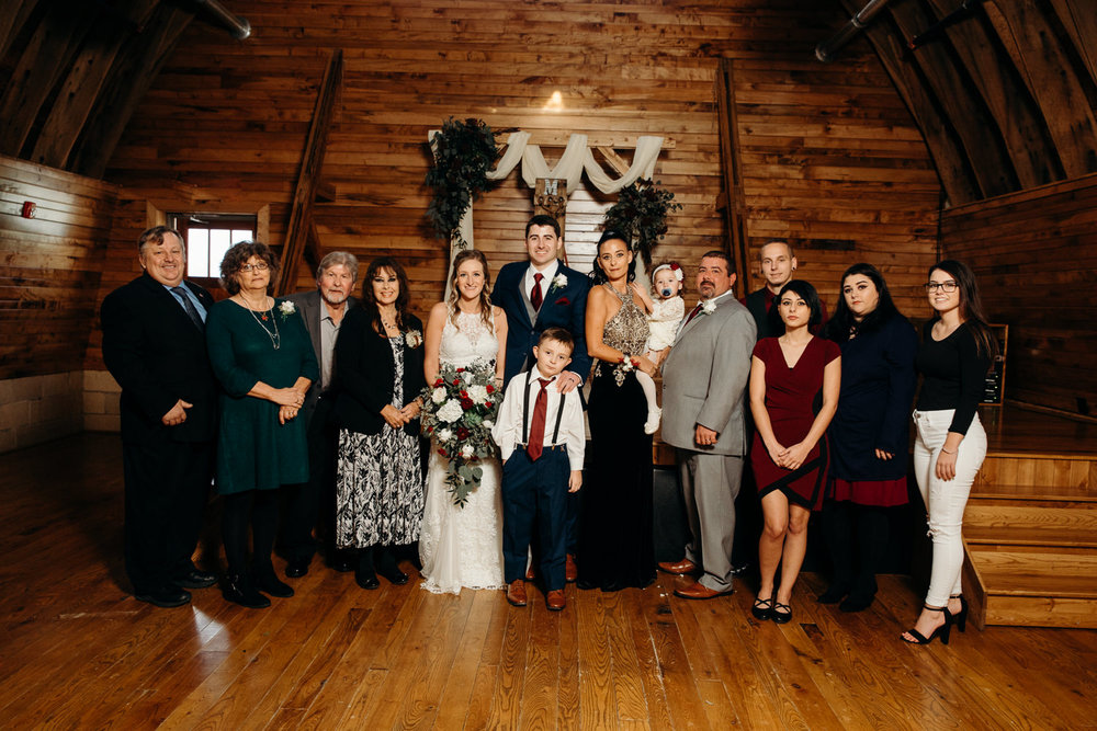 Sylvan Cellars wedding Grant Beachy goshen-1370.jpg