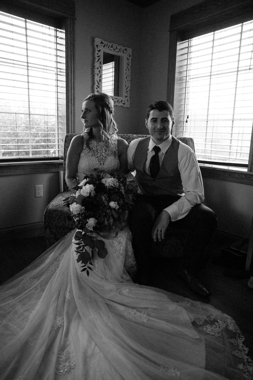 Sylvan Cellars wedding Grant Beachy goshen-1405.jpg