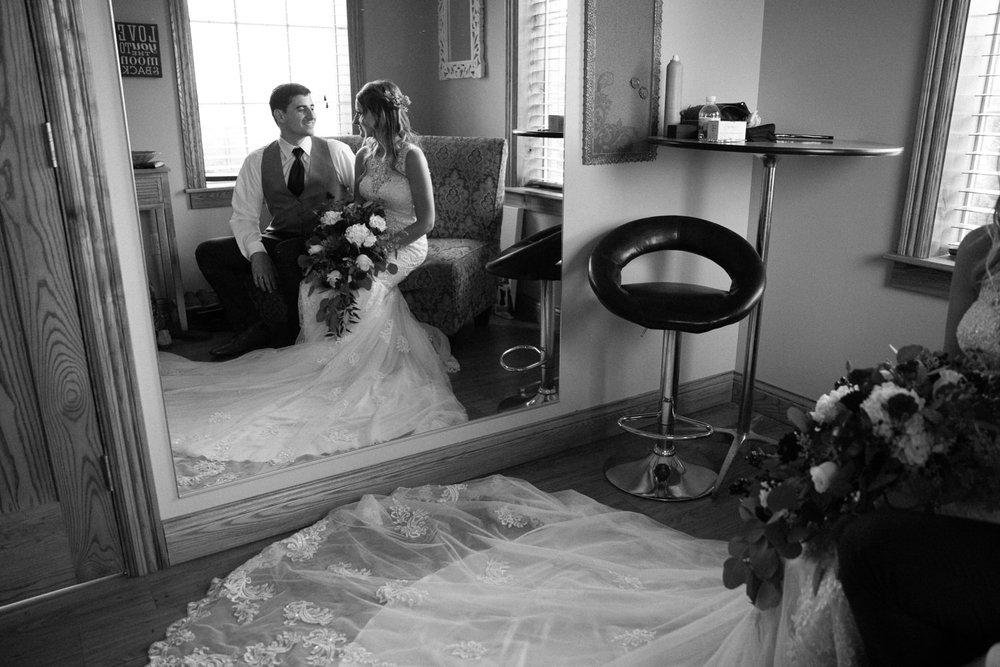 Sylvan Cellars wedding Grant Beachy goshen-1439.jpg
