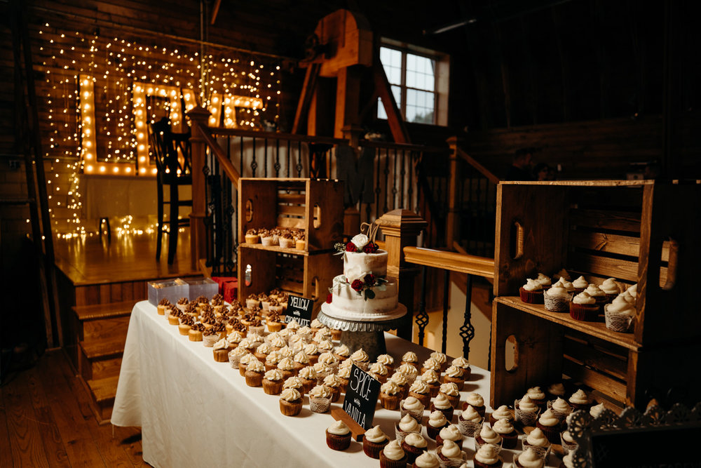 Sylvan Cellars wedding Grant Beachy goshen-1452.jpg