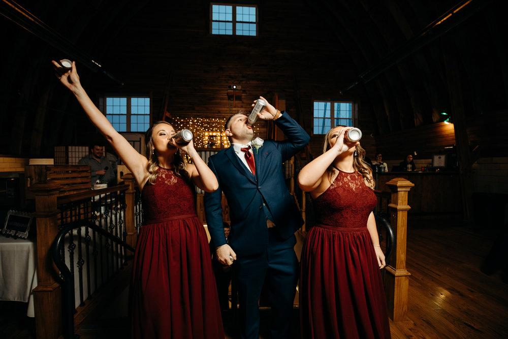 Sylvan Cellars wedding Grant Beachy goshen-1468.jpg