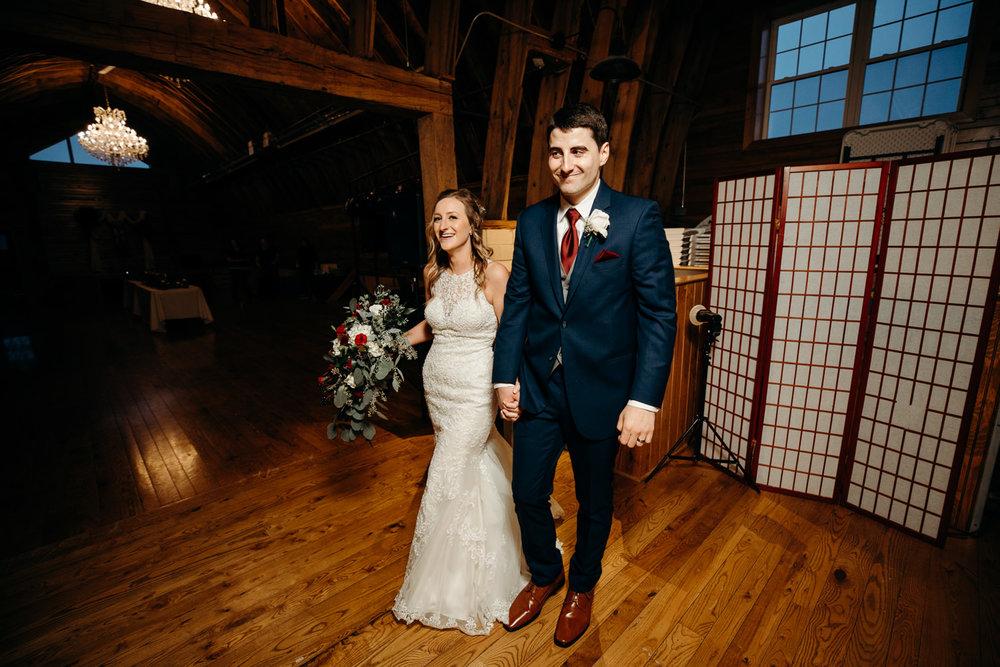 Sylvan Cellars wedding Grant Beachy goshen-1478.jpg