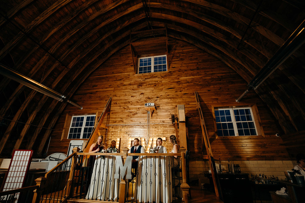 Sylvan Cellars wedding Grant Beachy goshen-1489.jpg