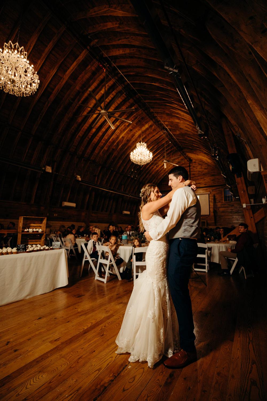 Sylvan Cellars wedding Grant Beachy goshen-1511.jpg