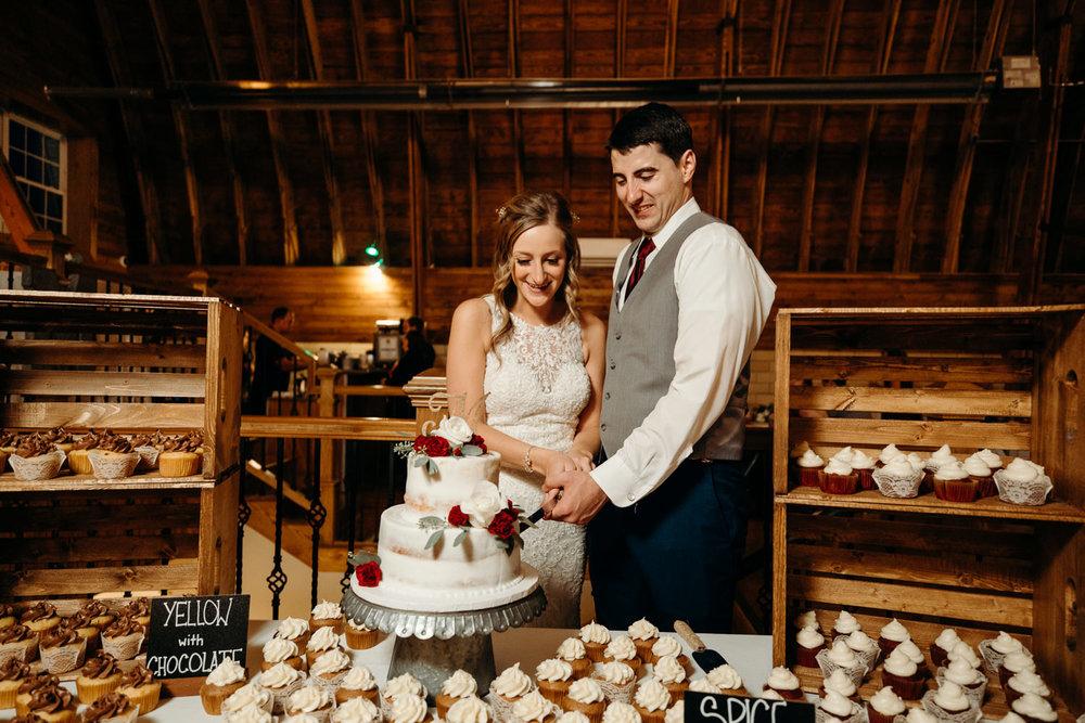 Sylvan Cellars wedding Grant Beachy goshen-1526.jpg