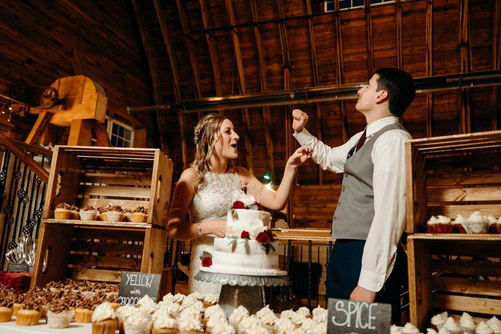 Sylvan Cellars wedding Grant Beachy goshen-1534.jpg