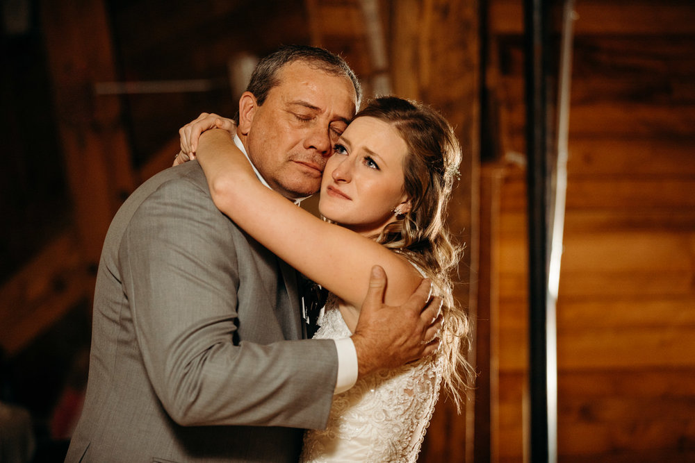 Sylvan Cellars wedding Grant Beachy goshen-2309.jpg