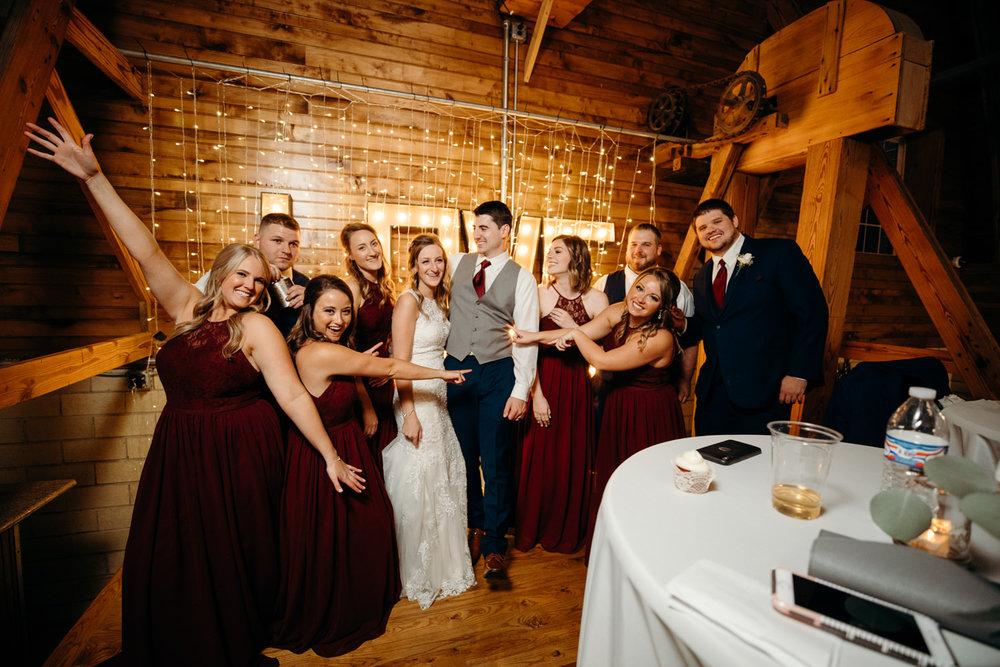 Sylvan Cellars wedding Grant Beachy goshen-1556.jpg