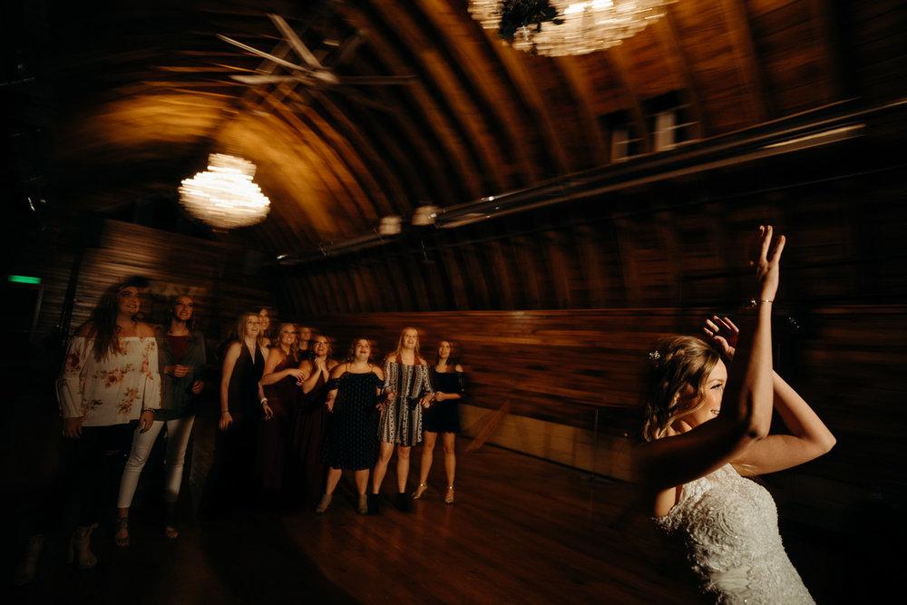 Sylvan Cellars wedding Grant Beachy goshen-1569.jpg