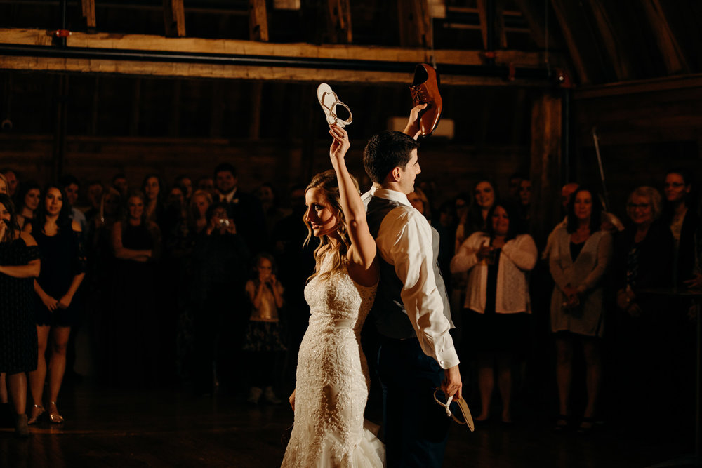 Sylvan Cellars wedding Grant Beachy goshen-2357.jpg