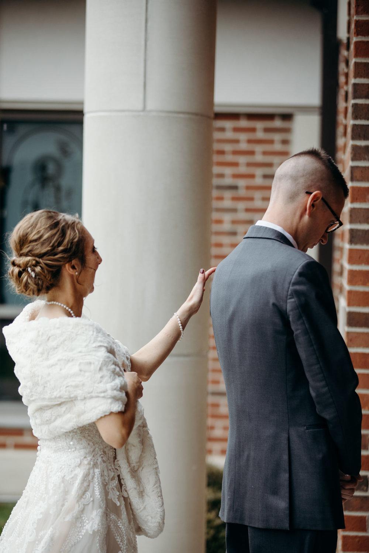 Armory wedding south bend grant beachy photography elkhart goshen -021.jpg