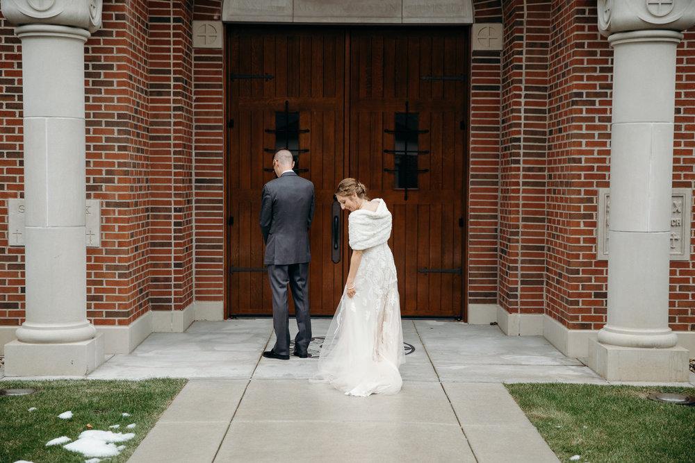 Armory wedding south bend grant beachy photography elkhart goshen -020.jpg
