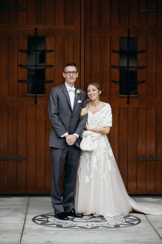 Armory wedding south bend grant beachy photography elkhart goshen -026.jpg