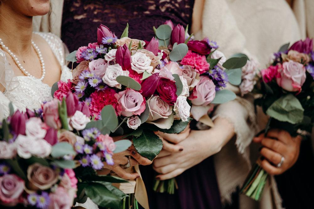 Armory wedding south bend grant beachy photography elkhart goshen -029.jpg