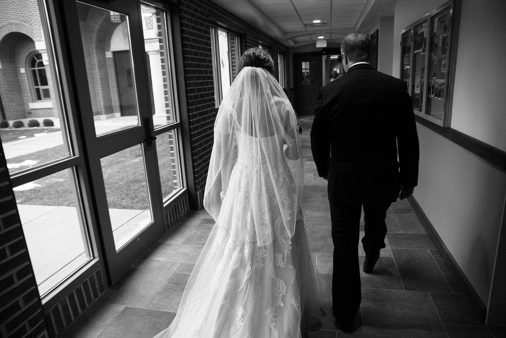 Armory wedding south bend grant beachy photography elkhart goshen -036.jpg