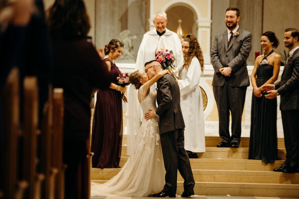 Armory wedding south bend grant beachy photography elkhart goshen -044.jpg