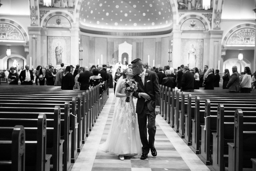 Armory wedding south bend grant beachy photography elkhart goshen -046.jpg