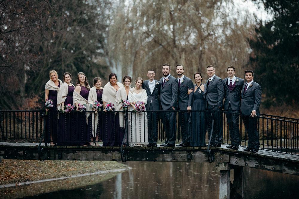 Armory wedding south bend grant beachy photography elkhart goshen -054.jpg