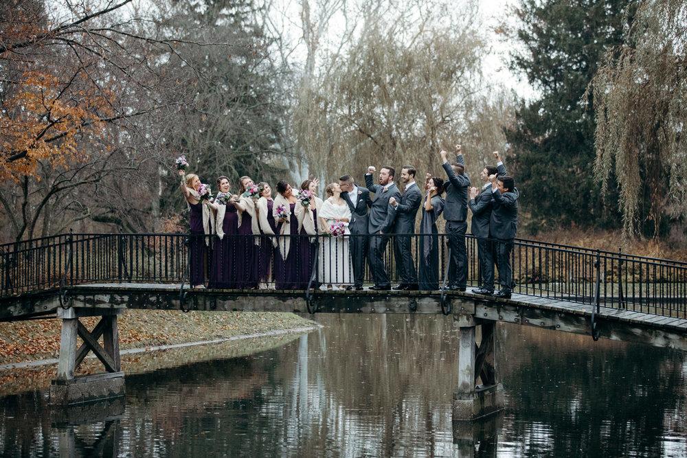 Armory wedding south bend grant beachy photography elkhart goshen -055.jpg