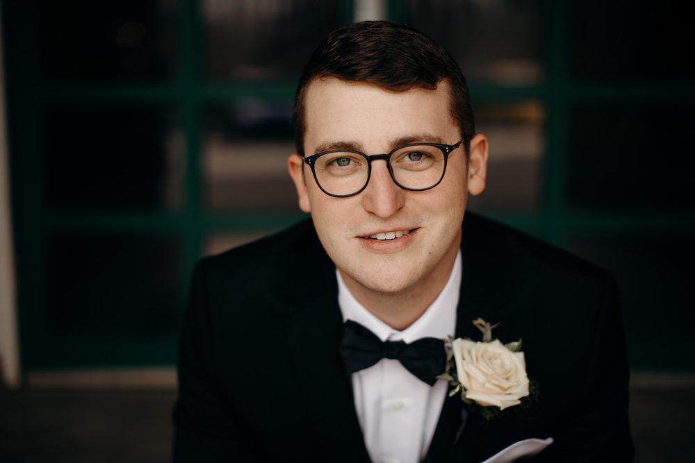 Grant Beachy wedding photographer elkhart goshen south bend, warsaw chicago-3510.jpg