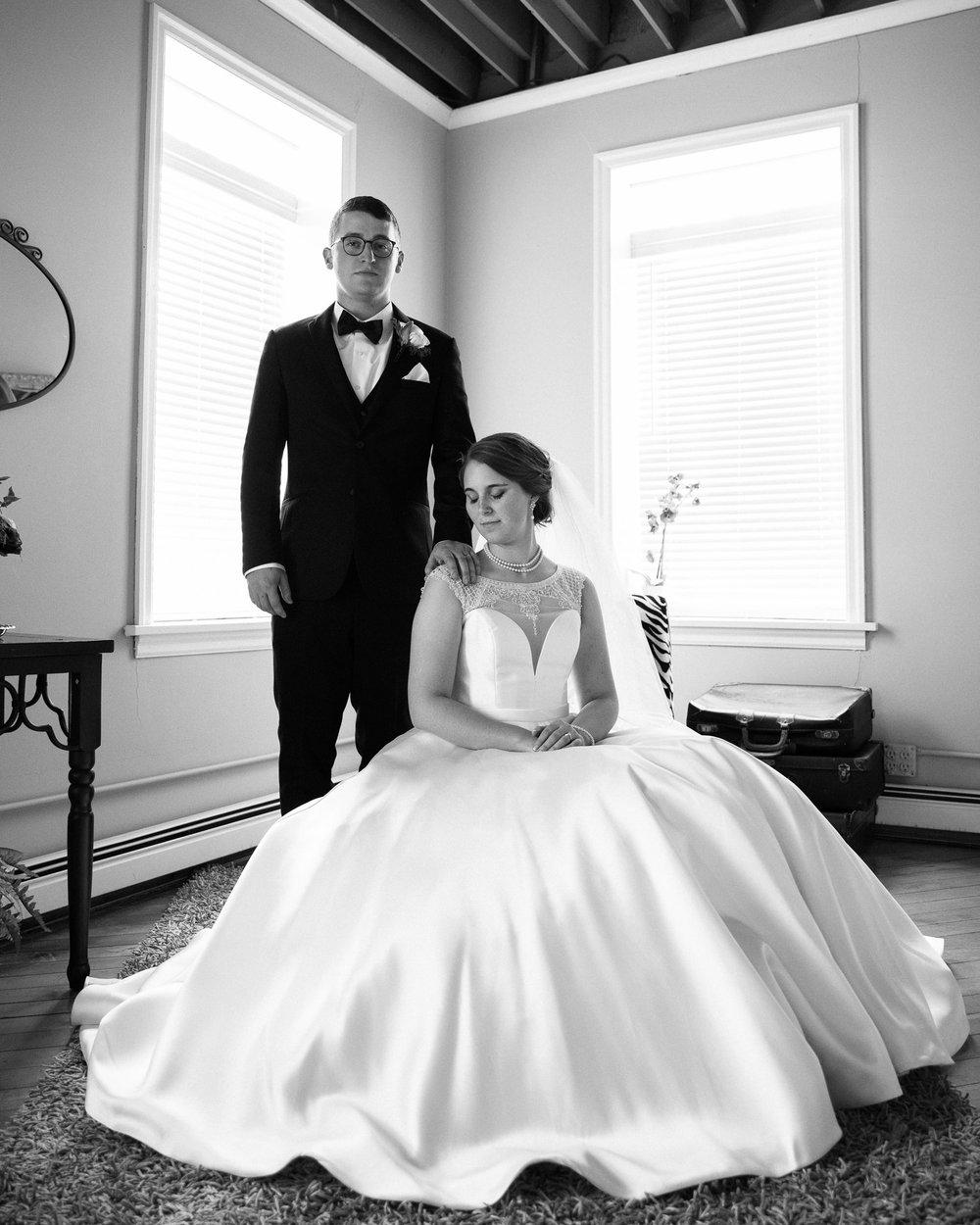 Grant Beachy wedding photographer elkhart goshen south bend, warsaw chicago-2266.jpg