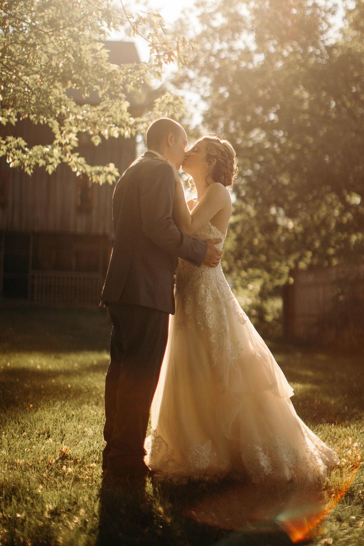 Grant Beachy wedding photographer elkhart goshen south bend, warsaw chicago-8927.jpg