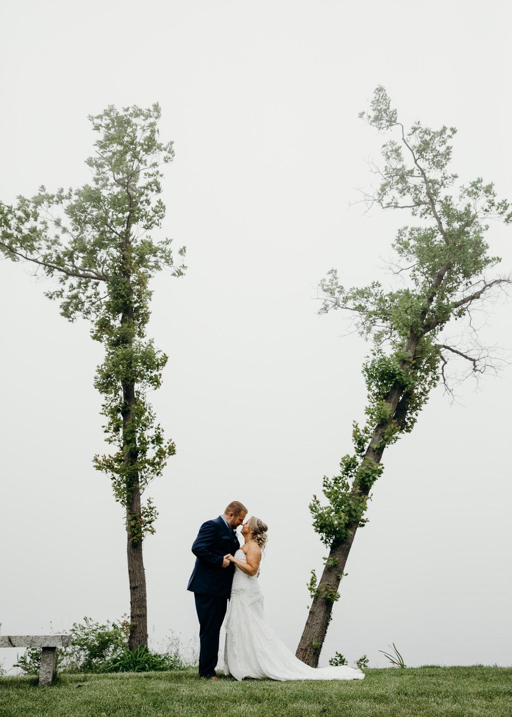 Grant Beachy wedding photographer elkhart goshen south bend, warsaw chicago-9416.jpg